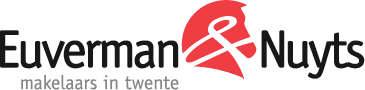 makelaar_Enschede_Euverman & Nuyts_4.jpg