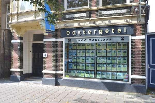makelaar_Meppel_Oostergetel Makelaardij o.g._6.jpg