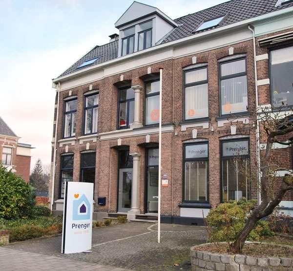 makelaar_Enschede_Prenger Makelaardij o.g. en Assurantiën B.V._3.jpg