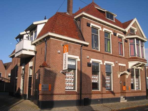 makelaar_Oldenzaal_Ben Schasfoort Makelaardij B.V._3.jpg