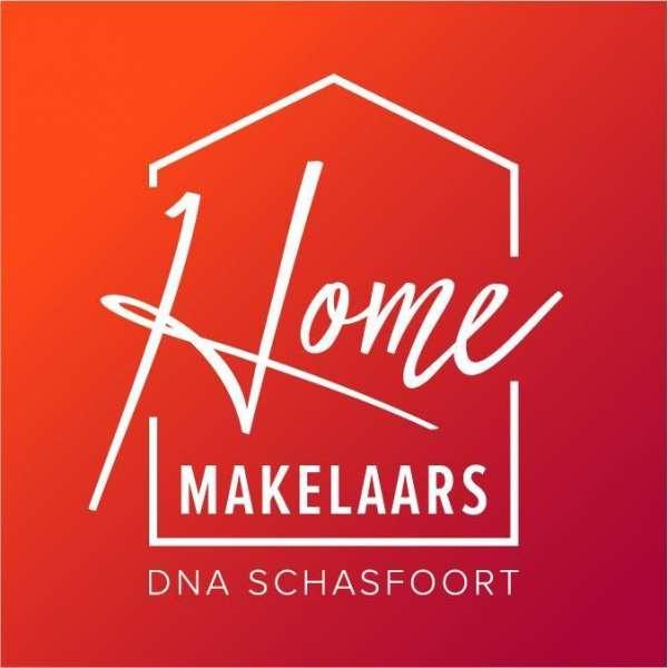 makelaar_Oldenzaal_Ben Schasfoort Makelaardij B.V._2.jpg