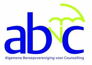 Algemene Beroepsvereniging voor Counselling