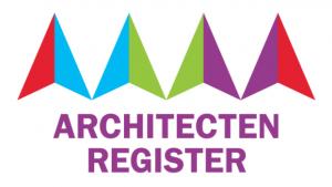 Bureau Architectenregister