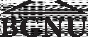 Branchevereniging Gecertificeerde Nederlandse Uitvaartondernemingen