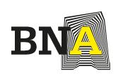Branchevereniging van Nederlandse Architectenbureaus