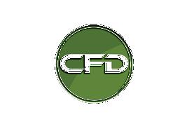 Commissie Financiële Dienstverlening