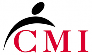 Career Management Institute