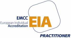 European Individual Accreditation