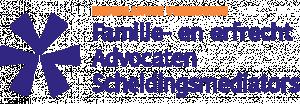 Vereniging Familie- en Erfrecht Advocaten Scheidingsmediators