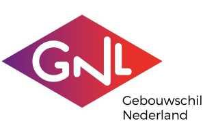 Gebouwschil Nederland
