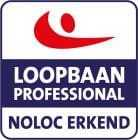 Register Loopbaanprofessional