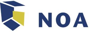 Nederlandse Ondernemersvereniging voor Afbouwbedrijven