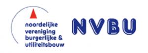 Noordelijke Vereniging Burgelijke & Utiliteitsbouw