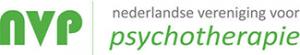 Nederlandse Vereniging voor Psychotherapie