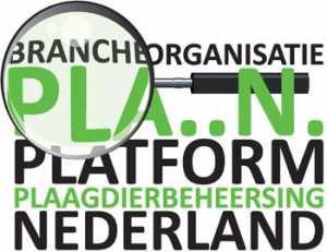 Platform Plaagdierbeheersing Nederland