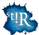 Stichting Registratie