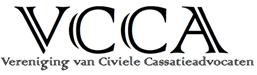Vereniging van Civiele Cassatieadvocaten