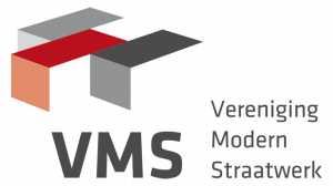 Vereniging Modern Straatwerk