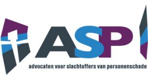 Vereniging van Advocaten voor Slachtoffers van Personenschade
