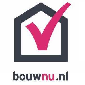 BouwNu