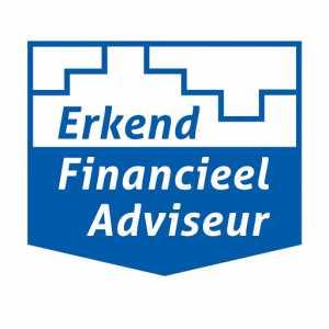 Stichting Erkend Hypotheekadviseur
