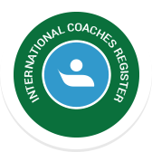 ICR Coach Register