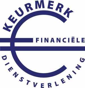 Keurmerk Financiële Dienstverlening