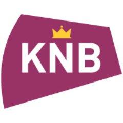 Koninklijke Notariële Beroepsorganisatie
