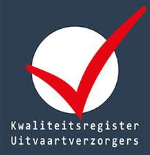 Kwaliteitsregister Uitvaartverzorgers