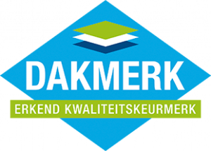 DAKMERK