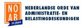 Nederlandse Orde van Administratie- en Belastingdeskundigen