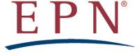 Vereniging van Estate Planners in het Notariaat