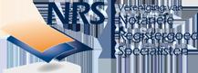 Vereniging Notariële Registergoed Specialisten