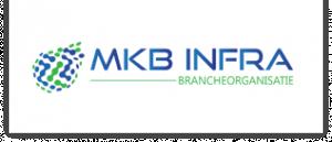 MKB INFRA