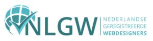 Nederlands Geregistreerde Webdesigners