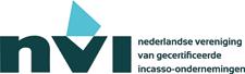 Nederlandse Vereniging van gecertificeerde Incasso- ondernemingen