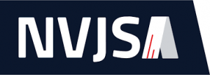 Nederlandse Vereniging van Jonge Strafrechtadvocaten