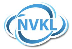 Nederlandse Vereniging Koudetechniek en Luchtbehandeling