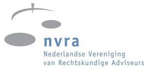 Nederlandse Vereniging van Rechtskundige Adviseurs