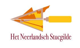 Het Neerlandsch Stucgilde