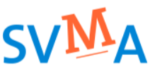Specialisten Vereniging Migratierecht Advocaten