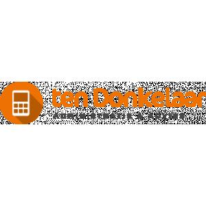 Ten Donkelaar