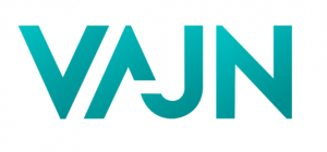 Vereniging Asieladvocaten en -Juristen Nederland