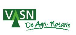 Vereniging voor Agrarisch Specialisten in het Notariaat