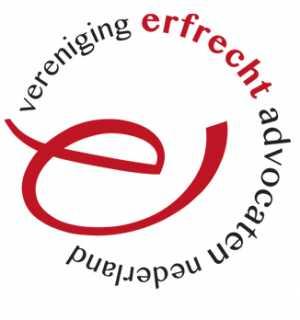 Vereniging Erfrecht Advocaten Nederland