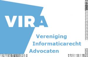 Vereniging Informaticarecht Advocaten