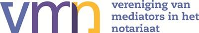 Vereniging van mediators in het notariaat2