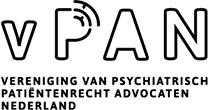 Vereniging van Psychiatrisch Patiëntenrecht Advocaten Nederland