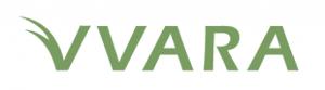 Vereniging van Agrarisch Recht Advocaten