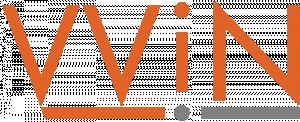 Vereniging van Tolk- en Vertaalbureaus in Nederland